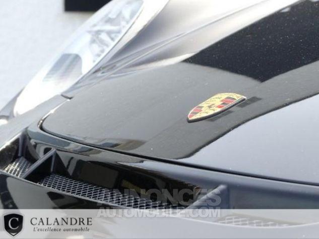 Porsche 911 (997) GT3 3.8 NOIR Occasion - 41