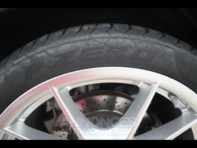 Porsche 911 Carrera N0-Gris Quartz métallisé Occasion - 17