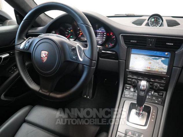Porsche 911 Carrera S NOIR INTENSE Occasion - 17