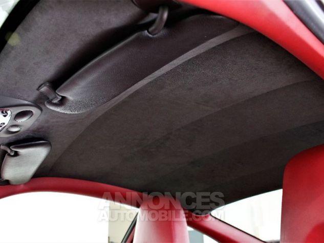 Porsche 911 COUPE (997) CARRERA S PDK Blanc Occasion - 16