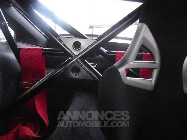 Porsche 911 GT3 Noir Occasion - 6