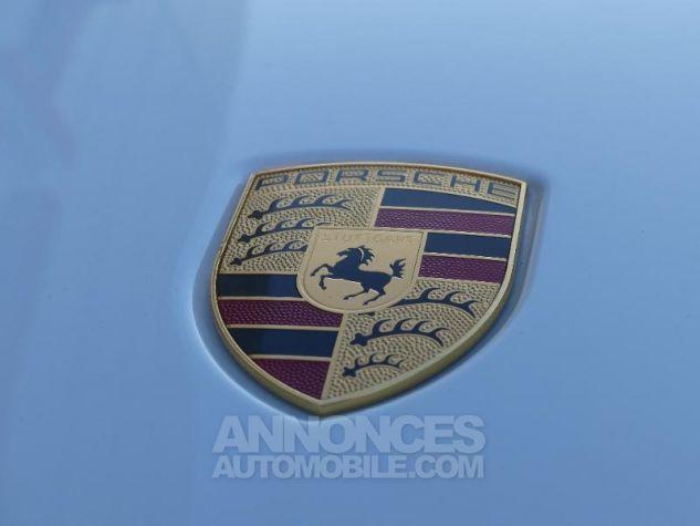 Porsche 911 GT3 0Q-Blanc Occasion - 12