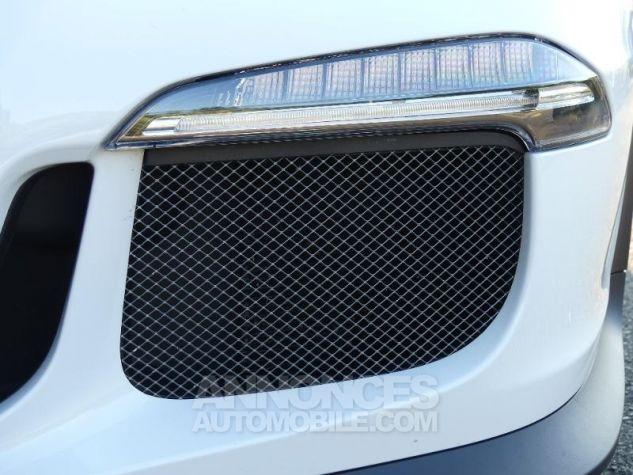 Porsche 911 GT3 0Q-Blanc Occasion - 13