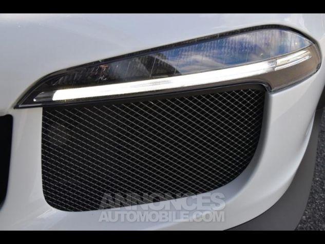 Porsche 911 GT3 0Q-Blanc Occasion - 9