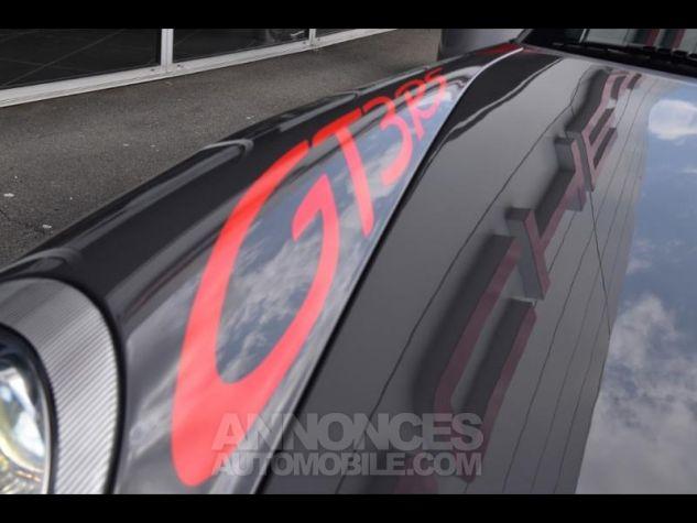 Porsche 911 GT3 RS 1A-Gris Carbone métallisé Occasion - 6