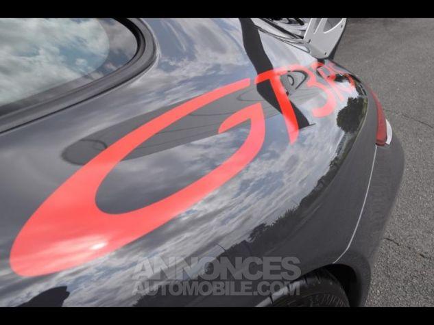Porsche 911 GT3 RS 1A-Gris Carbone métallisé Occasion - 8