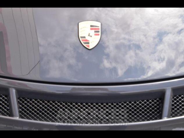 Porsche 911 GT3 RS 1A-Gris Carbone métallisé Occasion - 13