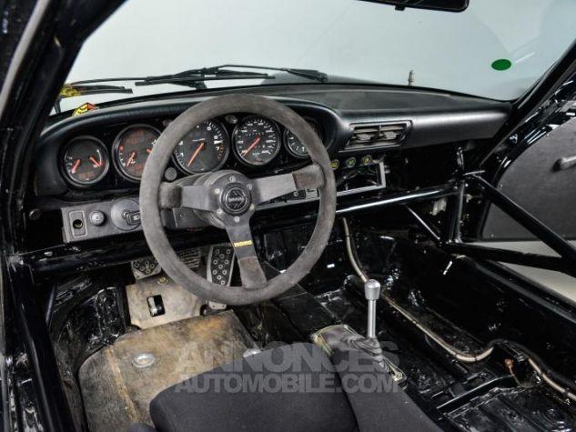 Porsche 911 TYPE 964 CUP Noir Occasion - 5
