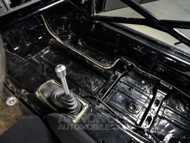 Porsche 911 TYPE 964 CUP Noir Occasion - 7