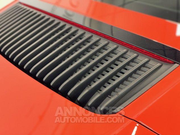 Porsche 991 991.2 Carrera GTS - GTC104  Orange Occasion - 31