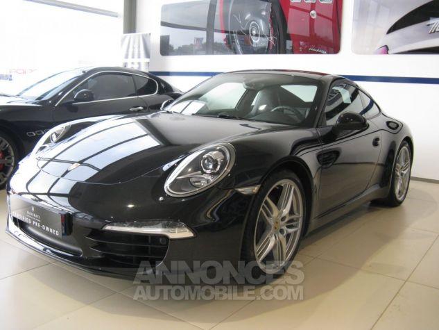 Porsche 991 C2S PDK   Occasion - 0