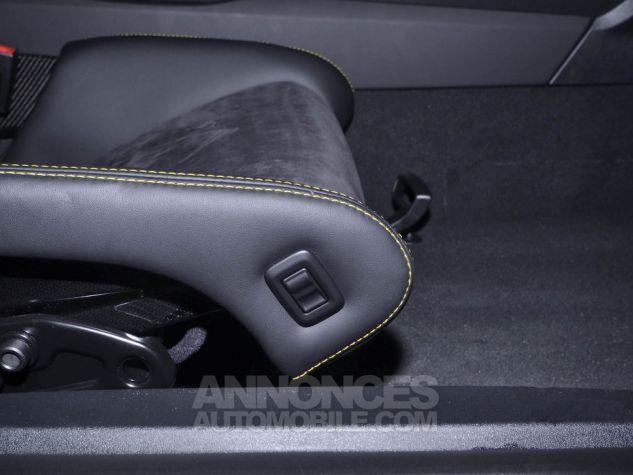 Porsche 991 VII GT2RS JAUNE METAL  Occasion - 17