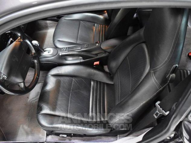 Porsche 996 Carrera Vesuvio 40X Occasion - 33
