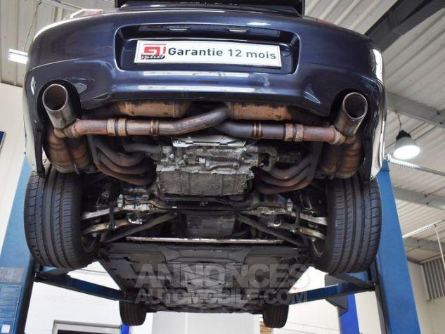 Porsche 996 Carrera Vesuvio 40X Occasion - 40