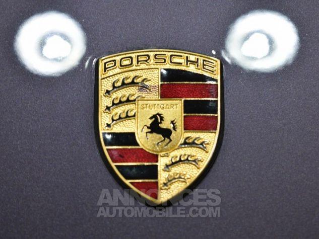 Porsche 996 Carrera Vesuvio 40X Occasion - 48