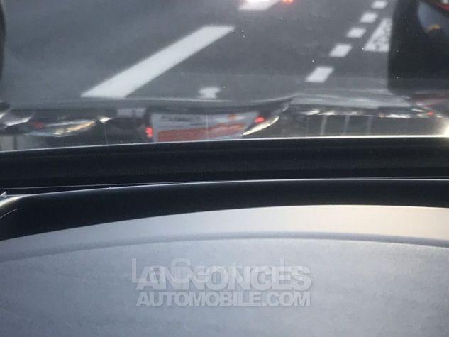 Porsche Cayenne 3 III E-HYBRID TIPTRONIC Gris Foncé Metal Leasing - 13