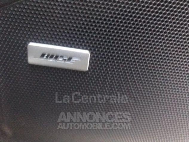 Porsche Cayenne 3 III E-HYBRID TIPTRONIC Gris Foncé Metal Leasing - 14