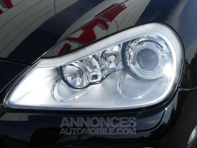 Porsche Cayenne GTS TipTronic A1-Noir Occasion - 10
