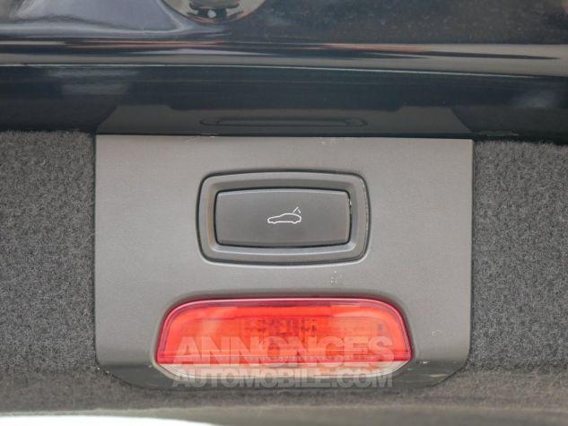 Porsche Cayenne S Diesel, Caméra, Attelage, Angle mort, Suspension Pneumatique Noir Intense métallisé Occasion - 18