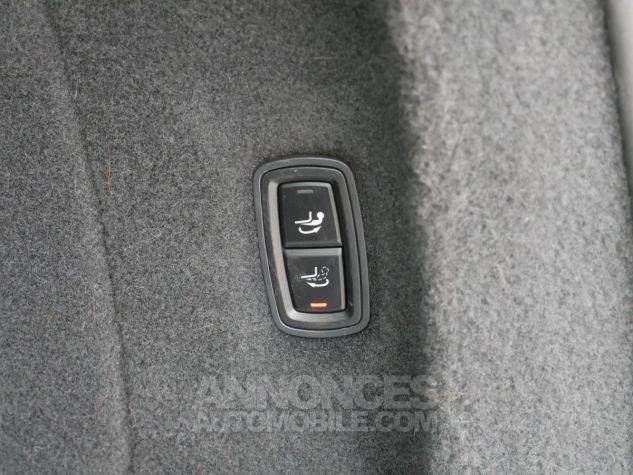 Porsche Cayenne S Diesel, Caméra, Attelage, Angle mort, Suspension Pneumatique Noir Intense métallisé Occasion - 19