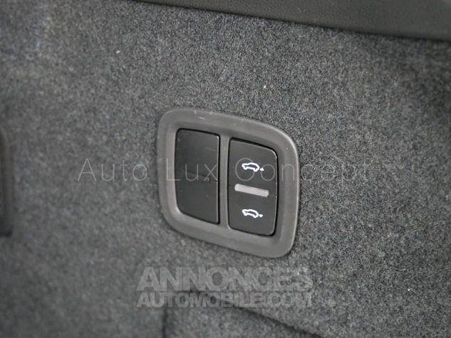 Porsche Cayenne S, Pack Sport Chrono, Matrix LED, Caméra de recul, BOSE, Roues arrière directrices Noir Intense métallisé Occasion - 21