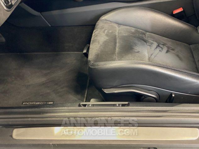 Porsche Cayman 981 GTS Blanc Blanc Occasion - 29