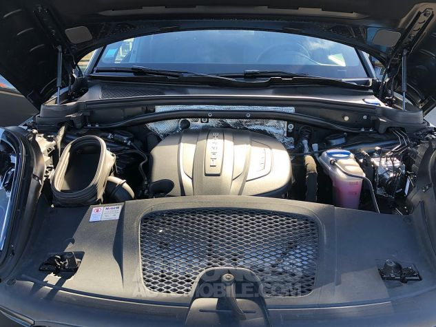 Porsche Macan 2.0 250CV GRIS METAL Occasion - 13