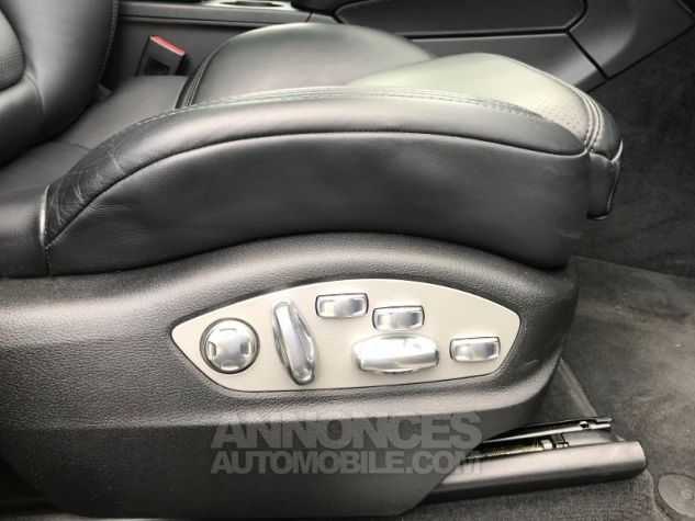 Porsche Macan GTS Noire Occasion - 7