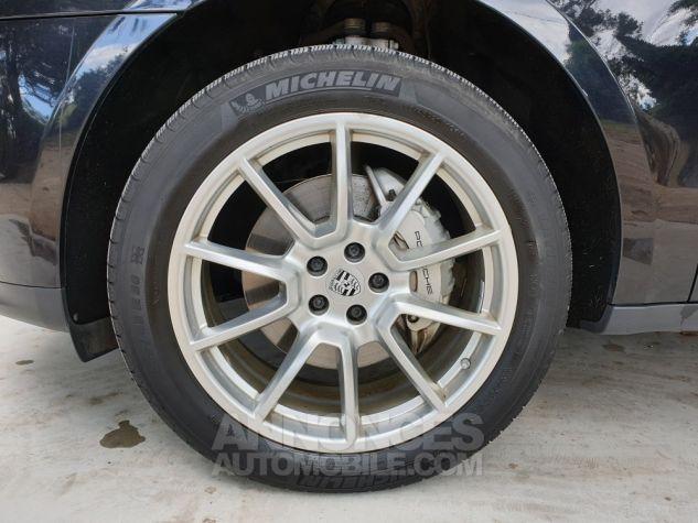 Porsche Macan S 3.0 V6 DIESEL PDK NOIR METALLISE Occasion - 12