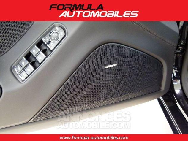 Porsche Panamera 970 TURBO NOIR Occasion - 5