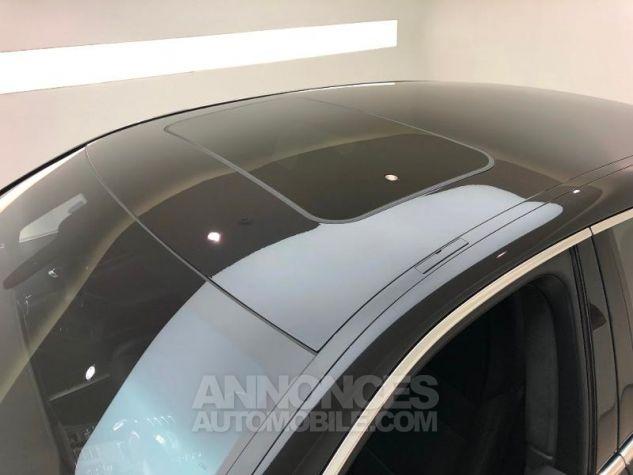 Porsche Panamera Turbo PDK NOIR METAL Occasion - 7