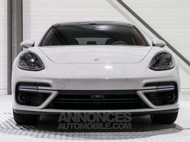 Porsche Panamera turbo sport turismo  Occasion - 3
