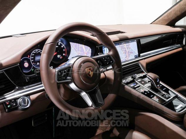 Porsche Panamera turbo sport turismo  Occasion - 5