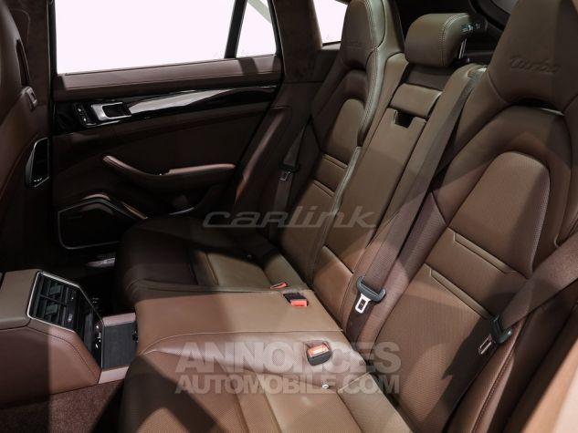 Porsche Panamera turbo sport turismo  Occasion - 8