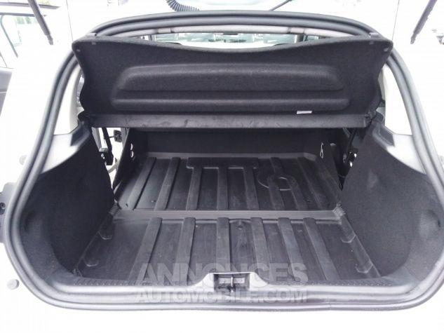 Renault CLIO ENERGY AIR MEDIANAV BLANC Occasion - 4