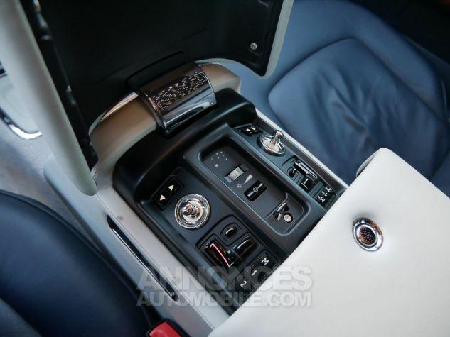 Rolls Royce Phantom Coupé 6.75 V12 460, Starlight, Caméras avant/arrière, DAB Jubilee Silver Occasion - 20