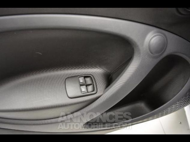 Smart FORFOUR 61ch pure  Occasion - 13