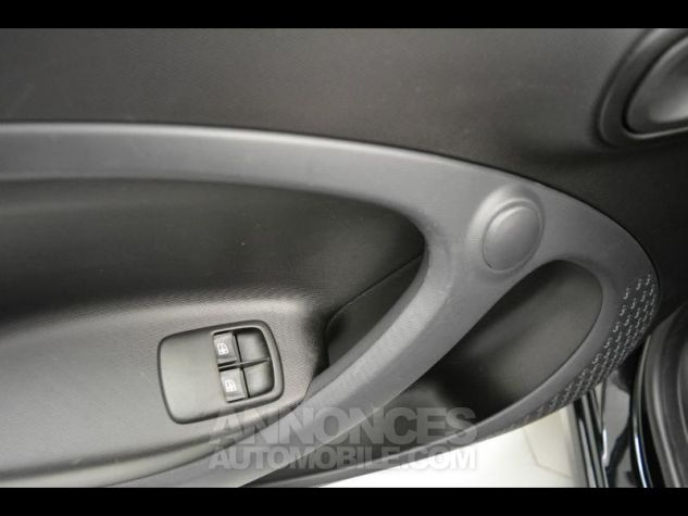 Smart FORFOUR 71ch pure  Occasion - 15