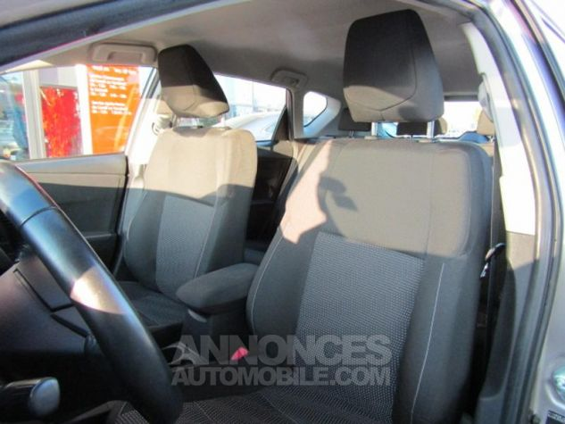 Toyota AURIS HSD 136h Dynamic SEPIA Occasion - 6