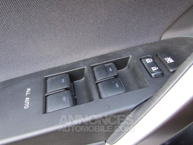 Toyota AURIS HSD 136h Dynamic SEPIA Occasion - 9