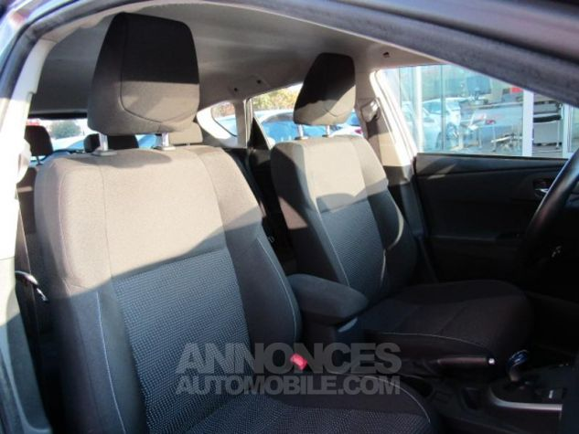 Toyota AURIS HSD 136h Dynamic SEPIA Occasion - 13