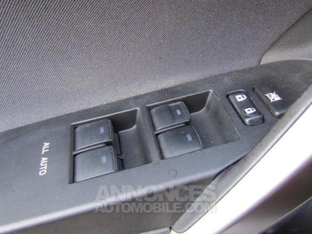 Toyota AURIS HSD 136h Dynamic SEPIA Occasion - 15