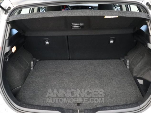 Toyota AURIS HSD 136h Dynamic Gris Aluminium Occasion - 4