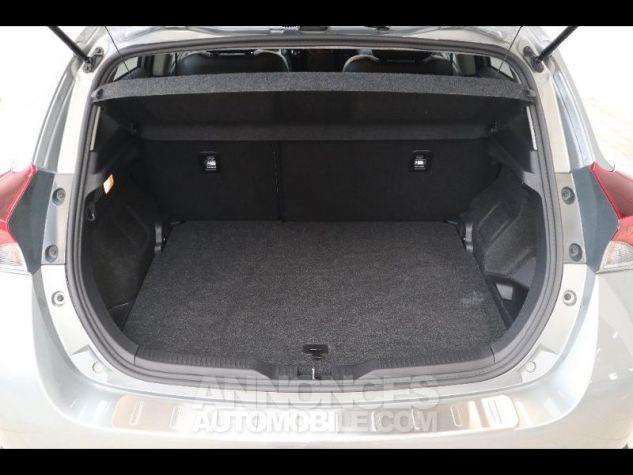 Toyota AURIS HSD 136h Executive gris Occasion - 3