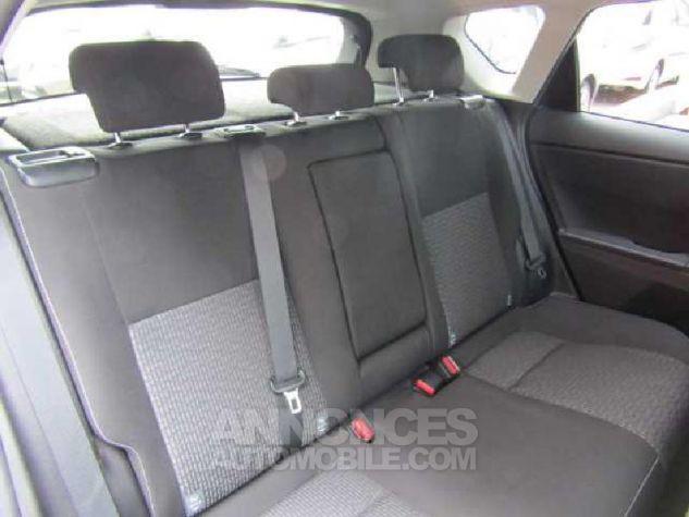 Toyota AURIS HSD 136h Feel Gris Clair Occasion - 8
