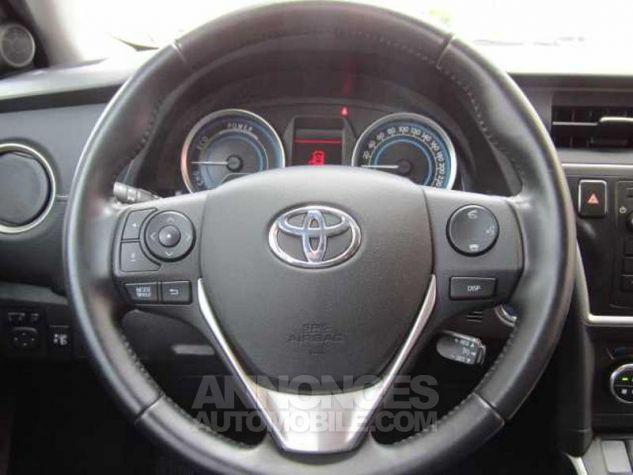 Toyota AURIS HSD 136h Feel SEPIA Occasion - 5