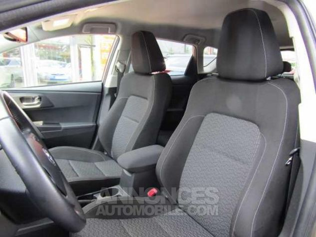 Toyota AURIS HSD 136h Feel SEPIA Occasion - 7