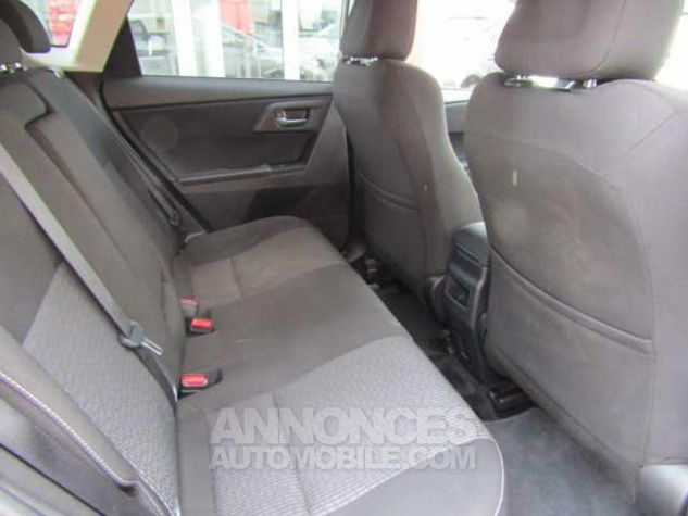 Toyota AURIS HSD 136h Feel SEPIA Occasion - 10