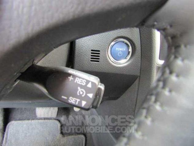 Toyota AURIS HSD 136h Feel SEPIA Occasion - 13