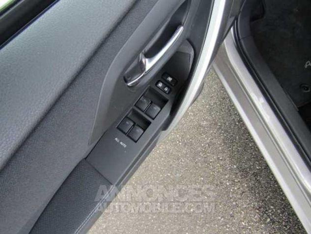 Toyota AURIS HSD 136h Feel SEPIA Occasion - 14
